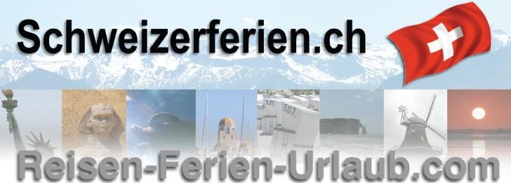 200525_SchweizerFerienWeb