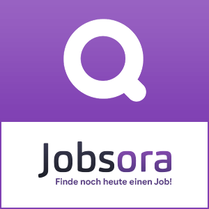 Jobs in Liestal